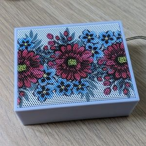 Other - Small Bluetooth speaker